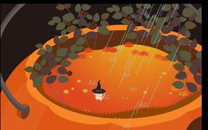 技/rain